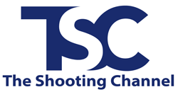 TSC TV icon
