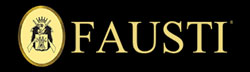 The Fausti website