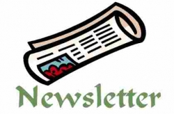 SUBSCRIBE to the TSC Newsletter NOW!
