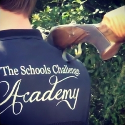 Follow our TSC Academy Members on Facebook!