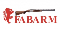 New Fabarm`s Just Arrived...