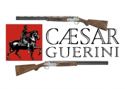 Caesar Guerini`s Just Arrived...