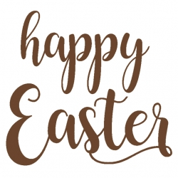 Easter weekend opening hours 2019