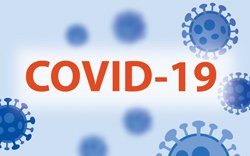 Covid 19 - reopening on 2nd December 2020